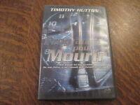 dvd programme pour mourir avec timothy hutton