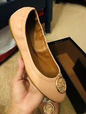 coach shoes size 6.5  Brand New