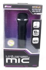 PS3 Mikrofone