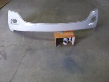 2014,2015 Jeep Grand Cherokee Front Bumper [OEM] 1UPD