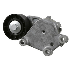 Auxiliary Belt Tensioner Assembly Fits Mazda Mazda2 DY DE Mazda3 Ford Febi 22369