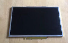 """HP Compaq 2510p SCREEN 12.1"""" LCD Laptop Screen EXCELLENT Condition"""