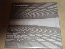 QUATERMASS - QUATERMASS - BLUES / PROG / ART ROCK - NEW DOUBLE LP