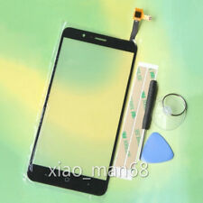 For ZTE Blade Z Max Z982 Touch Screen Digitizer Replacement Parts
