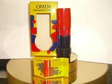 OMEN  GOYA Fragrance spray30 g  LONDON '60 ORIGINAL RARE  VINTAGE