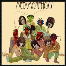 The Rolling Stones - METAMORPHOSIS REMASTER
