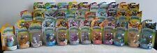 Skylanders Swap Force Various
