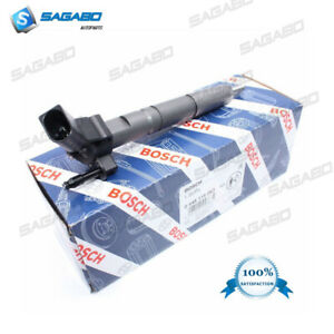 Bosch Common Rail brand Injector 0445115064,0445115063 0986435355, A6420701387