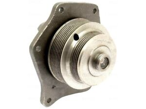 WATER PUMP ASSEMBLY FOR FORD NEW HOLLAND 8160 8260 8360 8560 TRACTORS.