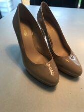 ladies shoe size 3 Nine West