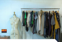 Wholesale Lot of 12 Clothing Items Womens for Resale
