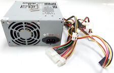 Liteon Power Supply Desktop Computer PS-6301-08A TESTED 300W MAX