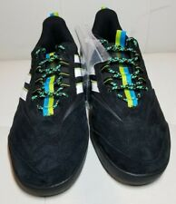 Adidas Copa Nationale X Mike Arnold Skateboarding Shoes FV4690 Men's Size 13