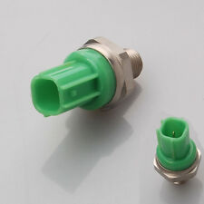 Car Knock Sensor 30530-P5M-013 For 96-04 Honda Accord 1998 1999 2001 2000 2002