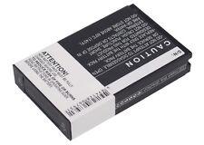 Alta Qualità Batteria per Samsung GT-E2370 Premium CELL