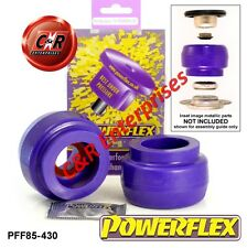 Powerflex PFF85430