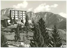 TONEZZA DEL CIMONE - HOTEL PALACE (VICENZA)