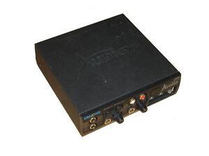 Creative Labs SB0110 Audigy Sound Blaster 20