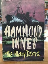 The Mary Deare - Hammond Innes