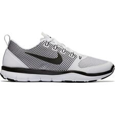 NIKE FREE TRAIN VERSATILITY Running Trainers Shoes Gym - UK 9.5 (EUR 44.5) White