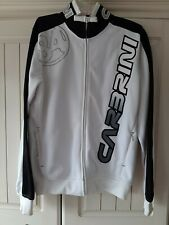 Carbrini Boys Sports Jacket - Size XLB (Used)
