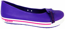 Crocs Women's Casual Flats