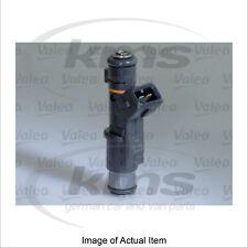 New Genuine VALEO Fuel Injector 348005 Top Quality