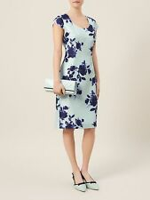 Jacques Vert Formal Floral Sleeveless Dresses for Women
