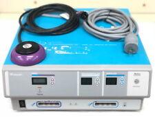 Valleylab Ligasure Vessel Sealing System ESU with Footpedal