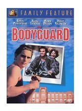 MY BODYGUARD (1980)  Chris Makepeace / Adam Baldwin (U.S. R1 DVD) Comedy Drama