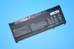 HP Pavilion Power 15-CB Genuine Rechargeable Battery 15.4V 4550mAh 70.07Wh