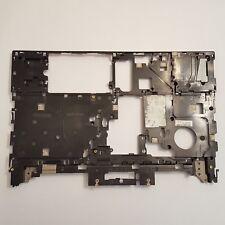 HP ProBook 4515s carcasa marco intermedio bastidor de metal Middle frame 535866-001