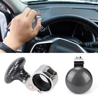 Steering Wheel Knob Spinner Hand Turning Assister Car Vehicle Universal Power