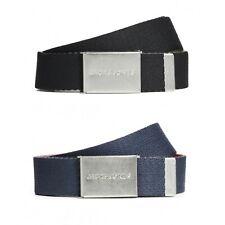 JACK&JONES Hombre Cinturon Vestir Casual 23050