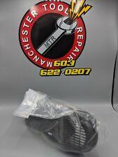 Norton Clipper New 510106975 Right Cover Complete