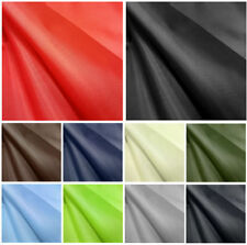 Solid Patterned Craft Fabric Outdoor