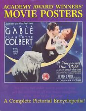 Best Picture's Movie Posters Vol. 8 (1999, Paperback)