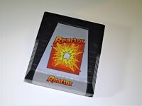 Reactor ATARI 2600 Video Game System