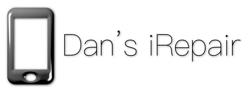 Dan s iRepair