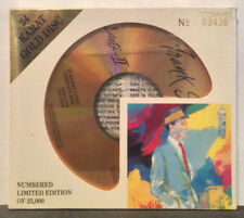 Frank Sinatra - Duets II  DCC Gold CD (Limited Edition, Numbered)
