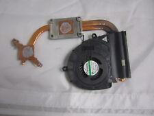 Lufter mit Heatzink für Acer Aspire V3-571G-53214G50M series