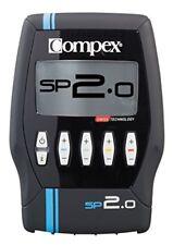 Compex Electroestimulador Sp2.0 106-00005
