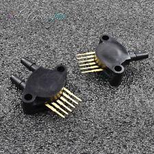 1PCS/5PCS MPX5500DP 5500DP MPX5500 5500 Freescale MPX5500DP Pressure Sensor
