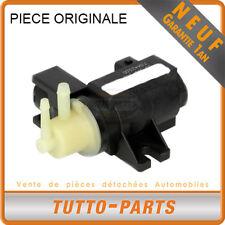 sensore di pressione Turbo Solenoide Astra H Meriva B - 55575611 55579900 851042