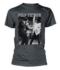 Pulp Fiction 'Dancing' T-Shirt - NEW & OFFICIAL!