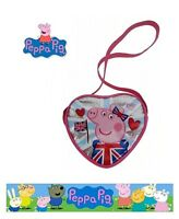 Official Peppa//Pepper Pig Beanie Hat Boy//Girl Winter Knitted Pink Cream 3-7 year