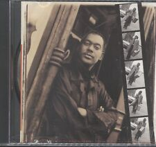 Luther Vandross - Songs cd vgc