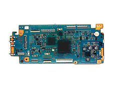 Mainboard Motherboard MCU PCB for Nikon D5100 Repair Part Original OEM