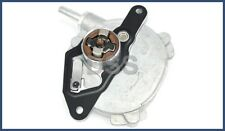Genuine Mercedes C250 Brake Vacuum Pump Mechanical 2712301665