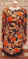 Miss Selfridge Lace Floral Dresses for Women